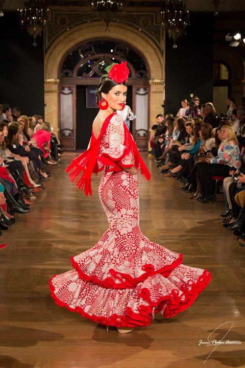 We love flamenco 2015