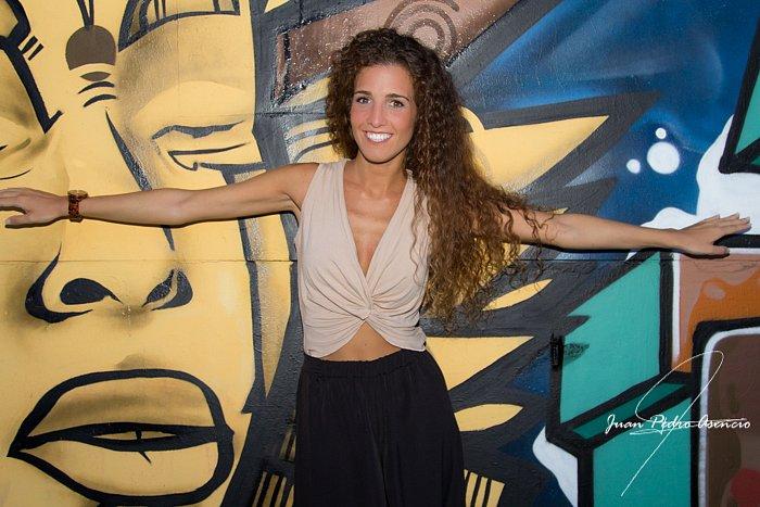 Paula García-Junco (Miami)